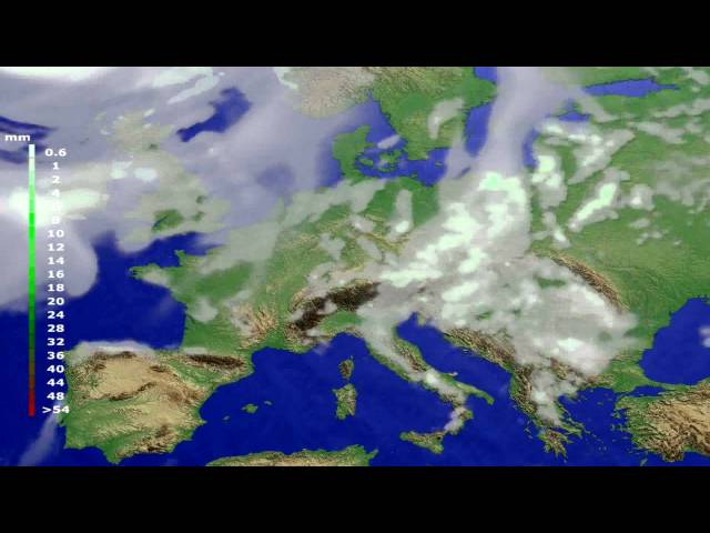 <h2><a href='http://webtv.eklogika.gr/precipitation-forecast-europe-2016-07-23' target='_blank' title='Precipitation forecast Europe 2016-07-23'>Precipitation forecast Europe 2016-07-23</a></h2>