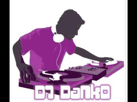 Afrojack - Make Her Say (Overtrash Bootleg Mix)