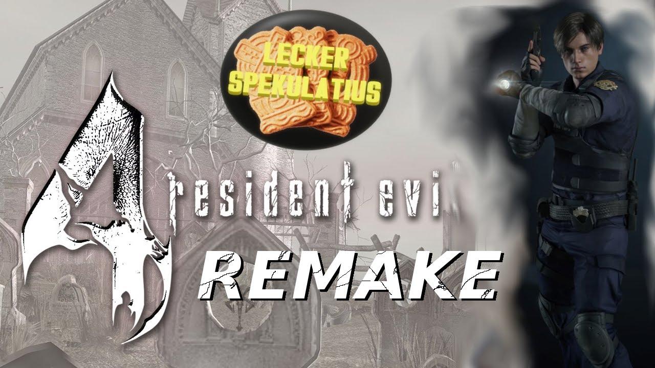 Resident Evil Reihe