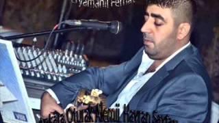Eryamanli Ferhat ft  Bende Sol Resimi