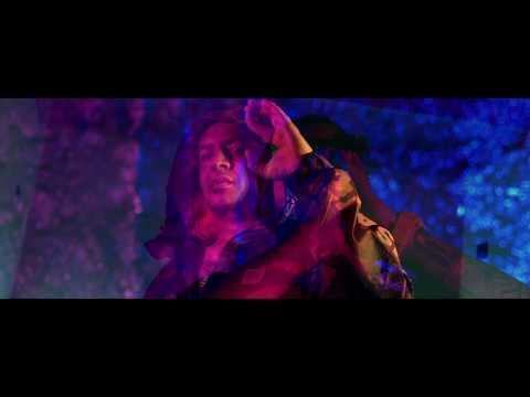JOTA - Bandidos (Videoclip Oficial)