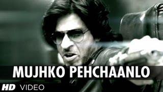 """Mujhko Pehchaanlo Don 2"" | ShahRukh Khan"
