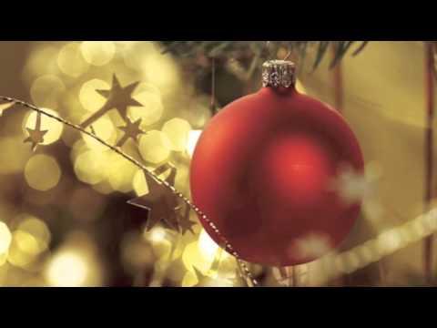 Rockin' Around the Christmas Tree - Brenda Lee (Lyrics) - Cover by Brenda Burch - YouTube