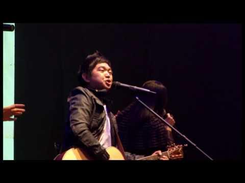 1. TINGGI NAMAMU DIPUJI - Glory to Glory - True Worshippers live recording (HD)