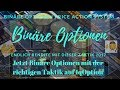 IQ Option/Forex 100% Winning Strategy  How to Prediction News Buy or Sell???