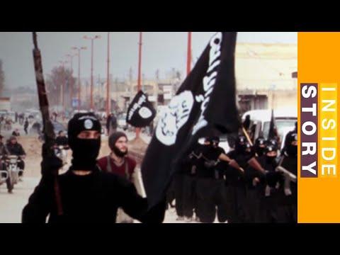 Inside Story - Did killing Osama bin Laden make the world safer?