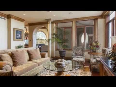 Luxury Real Estate - 4523 E Gilead Way - Salt Lake City, UT