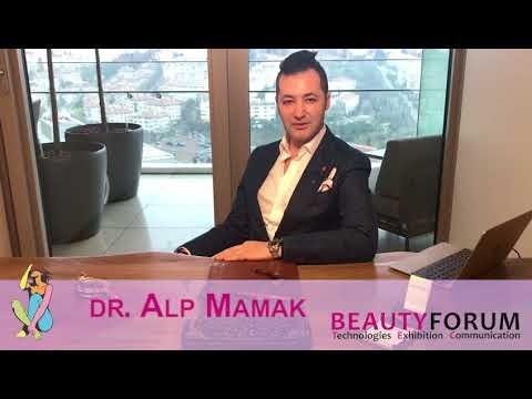 BeautyForum Alp Mamak