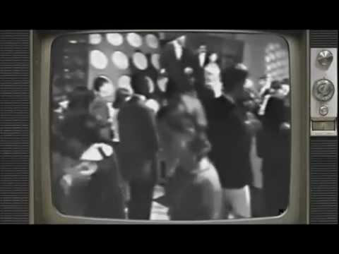 THE ELGINS - HEAVEN MUST HAVE SENT YOU 1966 DJ WILSON BARUER