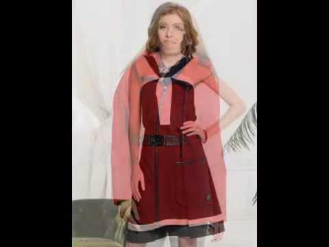Посылки из китая.Обзор женской одежды с Aliexpress.Распаковка посылокиз YouTube · С высокой четкостью · Длительность: 3 мин57 с  · Просмотры: более 16.000 · отправлено: 29.05.2014 · кем отправлено: Inna Mastyaeva