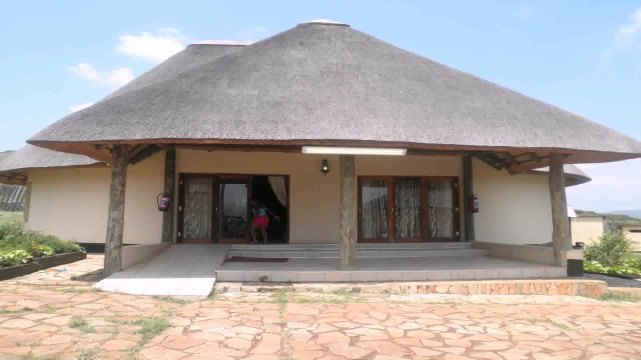 House Plans In South Africa Eastern Cape