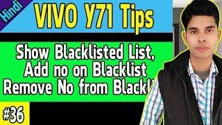 Vivo y71 videos / Page 7 / InfiniTube