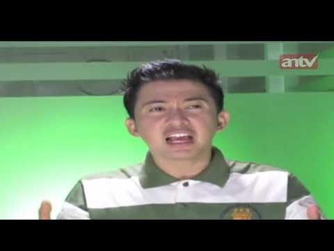 Best Cut Bikin Mewek ANTV Eps 72