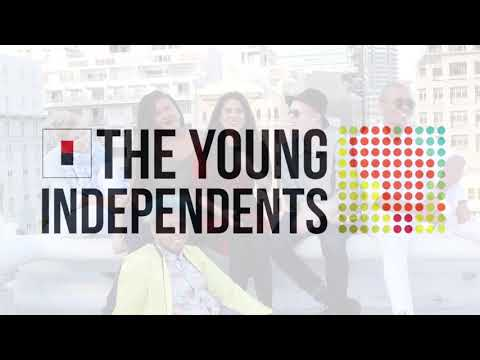 #AFDMA17 Best in Online Video - Special Mention: Independent Media