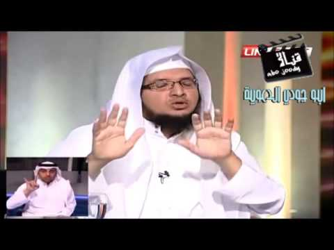 سجن محمد مرسي