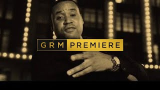 Corleone ft. D E E R A Y - Corleone's Fortress (Prod. by homage)  | GRM Daily