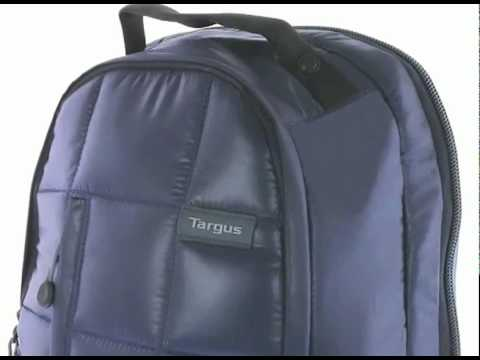 Targus Crave 16-inch Backpack