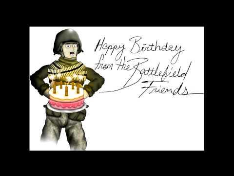 Happy Birthday Phish!!!