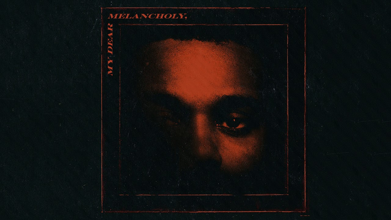 the-weeknd-privilege-official-audio-the-weeknd