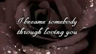 Anthony Hamilton - Dear Life (with Lyrics).avi