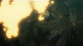 ハンゲーム【コンチェルトゲート】アニメーション動画