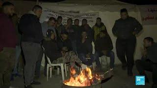 Tunisie, 10 après la Révolution : l'espoir a laissé place à la désillusion