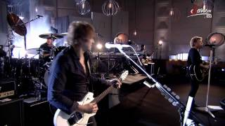 Bon Jovi - Wanted Dead Or Alive (Live in London, January 2013 BBC) FULL HD 1080
