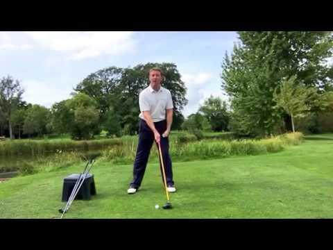 golf instruction for seniors