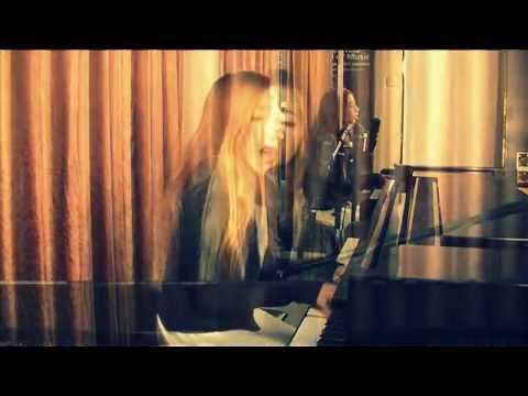 """Beautiful"" performed Kylie Baker, Park Cities School of Music"