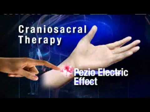 How Is Craniosacral Therapy Done? Does It Work?