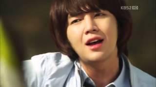 Jang Keun Suk - Love Rain (OST-Love Rain)