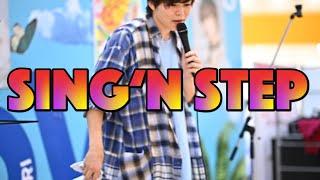 【MV】岸洋佑 - Sing'nStep
