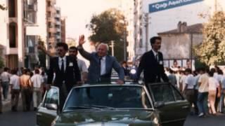 Necmeddin Erbakan Sinevizyonu - Başakşehir AGD 2013