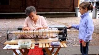 Обзор самых необычных музыкальных инструментов планеты