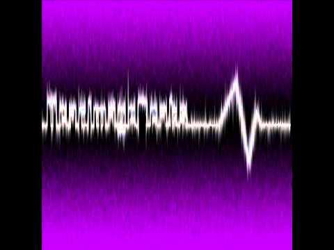 Werewolf Beat Version 2
