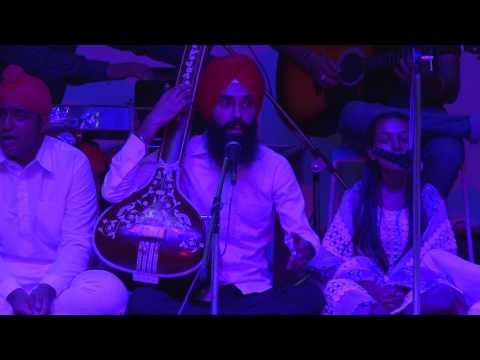 Albela sajan by Classical Students of Ishmeet Singh Music Institute