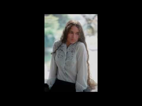Lotta Love - Nicolette Larson