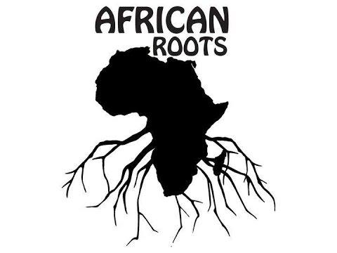 DJ Shimza feat. Afrikan Roots & LU - Looking For Love (Main Mix)