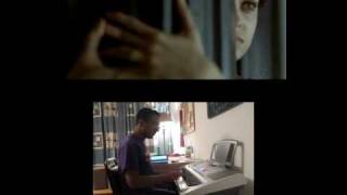 Tere Bina (Instrumental) | A.R. Rahman