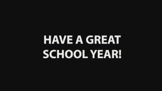 Springdale Public Schools | District Faculty Back to School Celebration