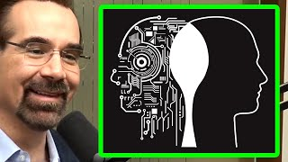 David Ferrucci: What is Intelligence? | AI Podcast Clips