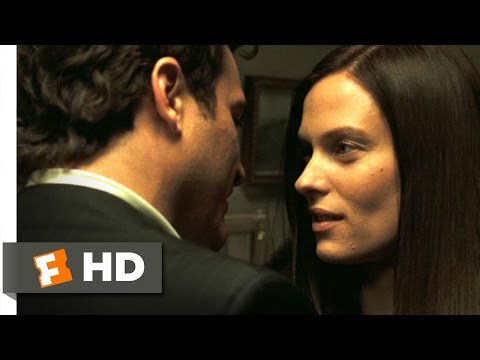 Two Lovers 410 Movie   I Do Like You 2008 HD