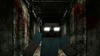Minecraft mapas:Sombras na escuridão#1: Onde eu Estou?