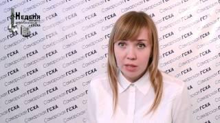 видео АО «Россельхозбанк»