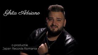 Descarca Ghita Adriano - Lumea mea esti tu (Originala 2020)