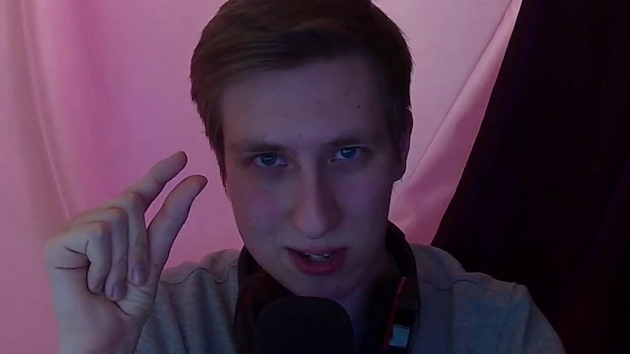 """прощения, что вмешался... русское порно секс гифы мне мама: """"Иди гинекологи"""