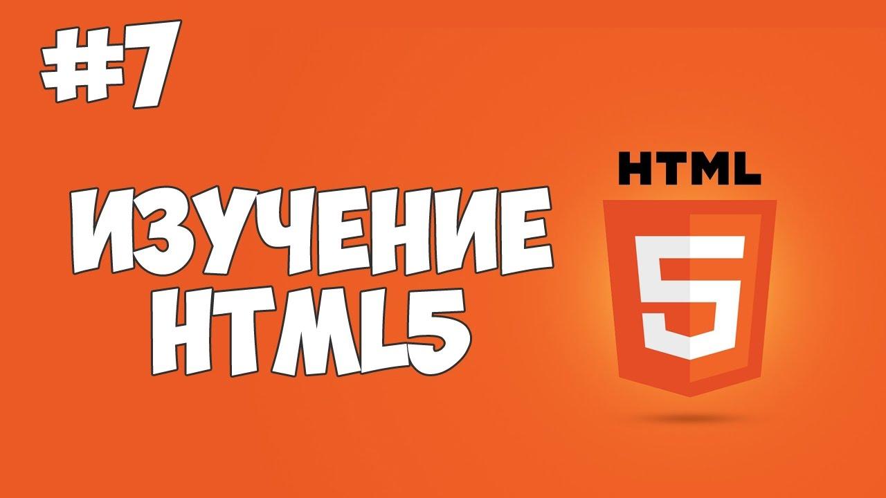 Большой магазин техники в беларуси. Купить электрошашлычницу в могилёве с доставкой можно здесь. Телефон mts/velcom/life: 544-66-44.