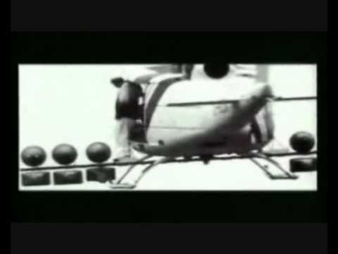 Dynamite Deluxe - So laut es geht