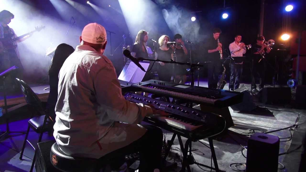 """Love Natural"" 