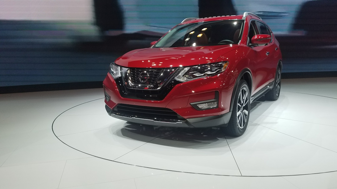 2018 nissan rogue white. beautiful white the 2018 nissan rogue with nissan rogue white
